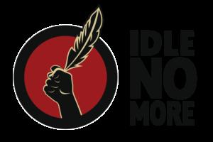 idlenomore.ca